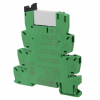 Power Relays, Over 2 Amps -- 277-5262-ND -Image