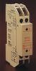 2-Wire RTD Input Signal Conditioner -- DRA-RTT-2 - Image