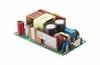 60 Watt AC-DC Power Supplies -- LPS50 Series