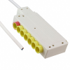 Solid State Lighting Cables -- A117495-ND -Image