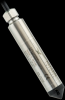 General Purpose Submersible Level Transmitter -- Levelgage™ - Image