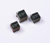 Fly-Buck™ Solution Multiple Output Transformers for Texas Instruments -- TSD-3426