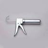 PPG Semco 221824 Model 850 Manual Dispensing Gun Metal 2.5 oz -- 221824 -Image