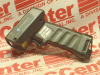 BAR CODE SCANNER HAND-HELD -- 2755G3D