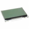 Display Modules - LCD, OLED, Graphic -- 1756-1042-ND -Image