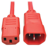 Power, Line Cables and Extension Cords -- TL1310-ND -Image