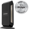 DOCSIS® 3.1-Ultra-High Speed Cable Modem -- CM1000 - Image