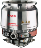 TURBOVAC MAG DIGITAL Magnetic Rotor Suspension -- W 2800 C/CT - Image