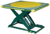 DL Series Heavy Duty Lift Table -- DL25-48 84-76