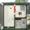 HKE 10 Air Conditioner -Image