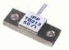 RF Termination -- IPP-TB213-50 -Image