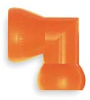 Elbow Fitting,Pk2 -- 51824