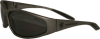 Smith & Wesson ViewMaster Polarized Safety Glasses with -- 3011704