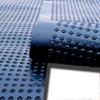 System Platon Membrane 1.65M x 20M (5ft5