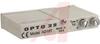 I/O Module; 5 VDC @ 170 mA; 0 to degC; UL, CSA, CE Certified -- 70133520
