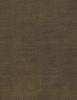 Subtlety Fabric -- 9906/03
