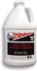 Certified Soot Sealer and Air Duct Adhesive - 1 Gallon -- CI-158