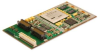 FPGA Processor -- XMCV5