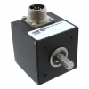 Encoders -- RLC179-ND -Image