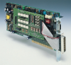 Load-Cells Interface Card -- LCIC-1106A