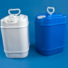 5 Gallon Rectangular Winpak -- 75038