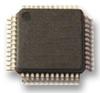 FREESCALE SEMICONDUCTOR - MC9S08LG16CLF - IC, 8BIT MCU, HCS08, 40MHZ, LQFP-48 -- 407776