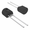 Diodes - Zener - Single -- KA33VBU-ND