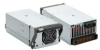 3U Distributed Power Front-End -- DS2900 Series