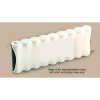 Battery Packs -- P095-F091-ND