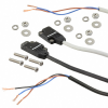 Optical Sensors - Photoelectric, Industrial -- 1110-3436-ND -Image