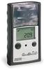 Single Gas Detector, Oxygen -- 6NE62