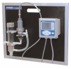 Free Chlorine Measuring System -- Model FCLi