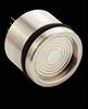 Piezoresistive OEM Pressure Transducer -- Series 10 - Image