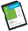 Memory Cards -- SFSD2048L1BM1TO-E-QG-221-STD-ND