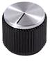 Electromed Series -- EMS11DC2B