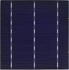 Monocrystalline Solar Cell -- JACM6SR-3