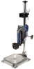 Miniature Power Tool Stands & Workholding -- 5459700.0