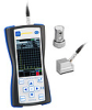 Flaw Detector -- PCE-FD 20
