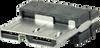 Micro B USB Connectors -- UP3-MIBV-4-CM - Image