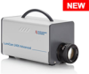 Imaging Colorimeter -- LumiCam 2400 Mono -Image