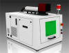 Laser Marking Systems -- UW-20 Table-Top