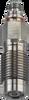Piezoelectric Pressure Sensor -- 6215 (PE Sensor)