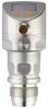 Combined pressure sensor -- PI2602
