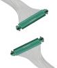 Rectangular Cable Assemblies -- 952-4255-ND -Image