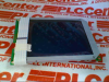 NANYA LMBFAN450SK ( LCD PANEL 5.7INCH )