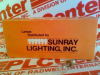 SUNRAY 6S6-12V-1 ( BULB SCREW BASE 12V ) -Image
