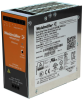 DIN rail power supply Weidmüller PROmax 240W 24V 10A - 1478130000 -- View Larger Image