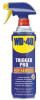 WD-40 Trigger Spray,20 oz,Net 20 oz -- 110184