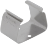 Battery Holders, Clips, Contacts -- 36-71-ND