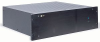 Channel Vision 6-Zone 12-Channel Amplifier -- CV-A1260
